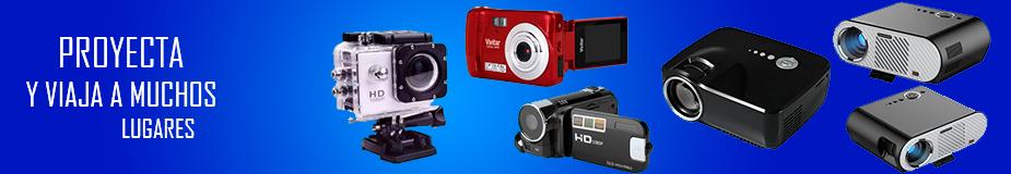 Gadgets en MeikkiShop