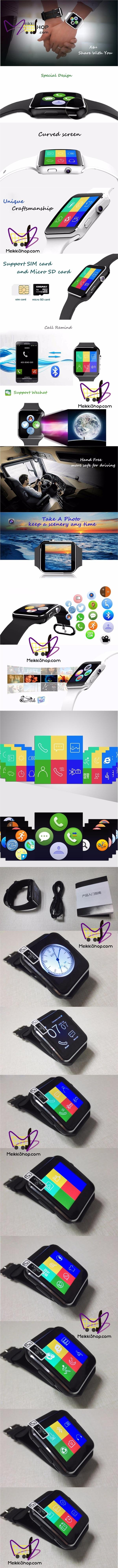 Smartwatch X6.jpg