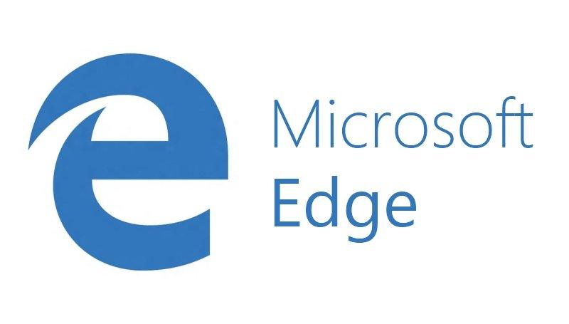 Microsoft Edge disponible para disfrutarlo en Android