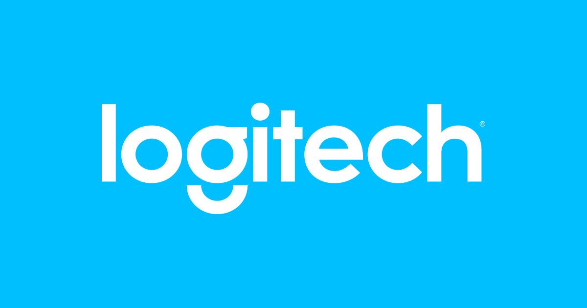 Logitech lanza kit de desarrollo y teclado para realidad virtual