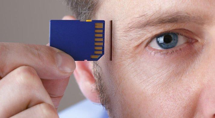 Implante cerebral revolucionario aumenta la memoria un 30%